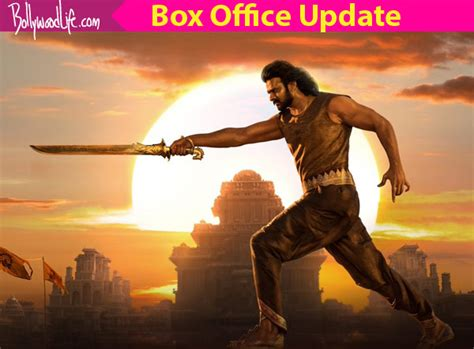 baahubali kerala box office prabhas movie performs well baahubali 2 box office collection day 13 prabhas film
