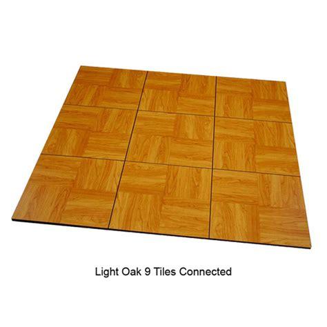 raised flooring for basements rooms