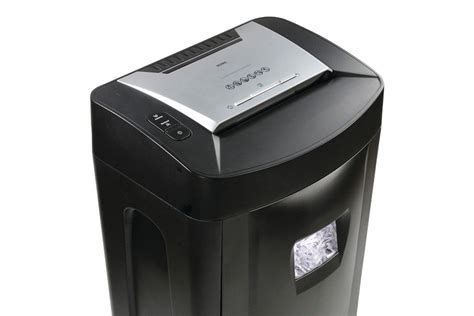 buy paper shredder the 8 best paper shredders to buy in 2018