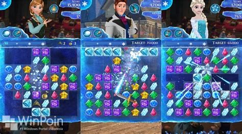 permainan membuat rumah frozen download permainan frozen gratis