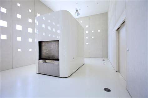 Modern Room Designs westlede sint niklaas