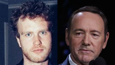 harry dreyfuss alleges kevin spacey groped      hollywood life