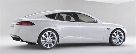hybrid cars tesla tesla roadster syndication