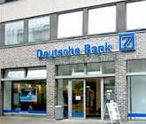 Deutsche Bank Investment Finanzcenter Gelsenkirchen Buer