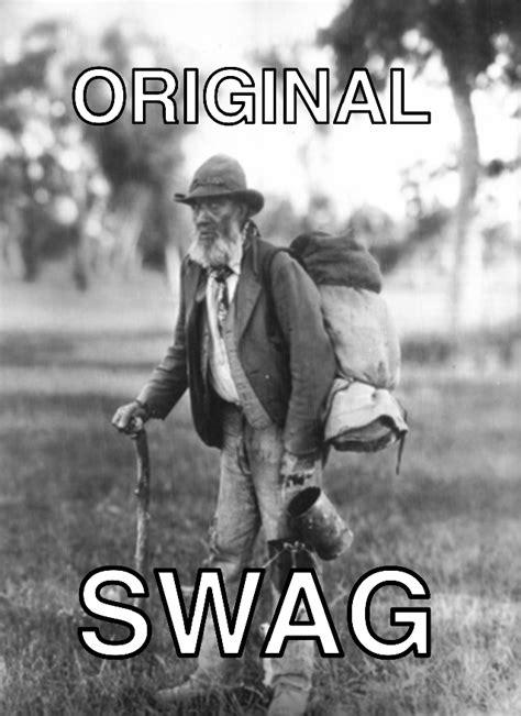 Swiggity Swag Meme - wiggle swiggity swag know your meme memes