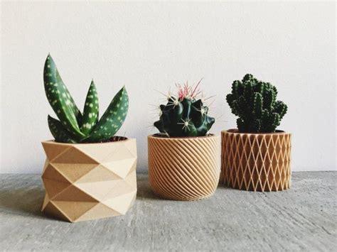 vasi di legno per giardino oltre 25 fantastiche idee su fioriere di legno su
