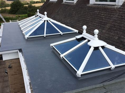 tnt roofing specialist grp flat roof skylights tnt roofing specialist
