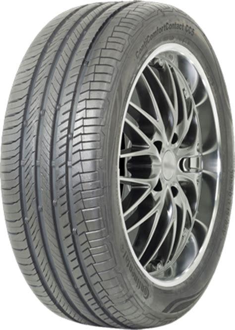 continental comfort contact comfort contact 5 autokinetics tyre shop