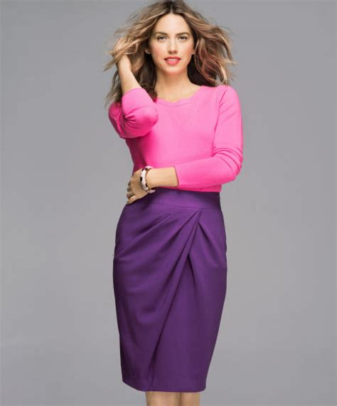 magenta color combination color combinations for fashion colors for 2013