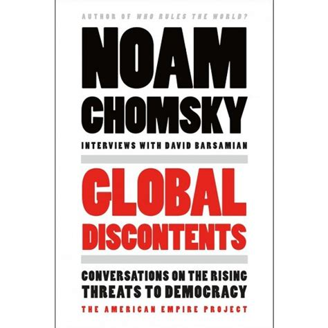 where were we the conversation continues books new book the chomsky barsamian conversation continues