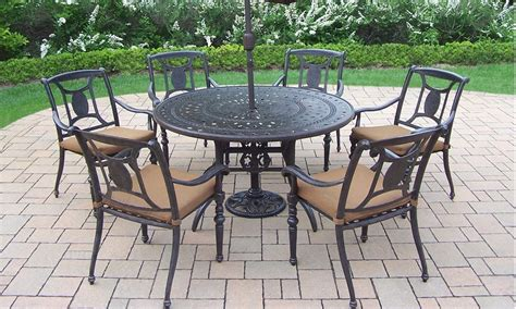 used wrought iron patio furniture patio used wrought iron patio furniture home interior