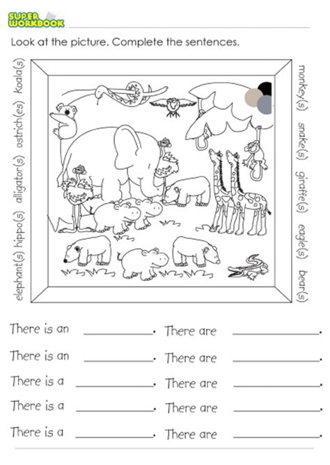 printable zoo activity sheets number names worksheets 187 zoo animal worksheets free