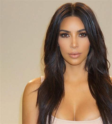 an unhealthy obsession on pinterest kim kardashian lashes and instagram ps and photos on pinterest