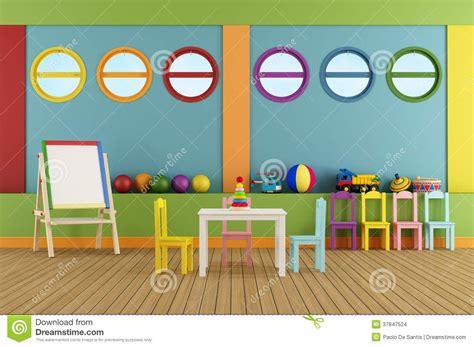 classroom clipart kindergarten classroom clipart clipartsgram