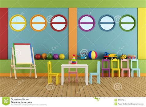 classroom clipart prek classroom clipart clipground