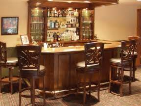 Small Cabin Plans With Basement Bar Cabinet Design Ideas Bar Cabinet Plans Bar Cabinets