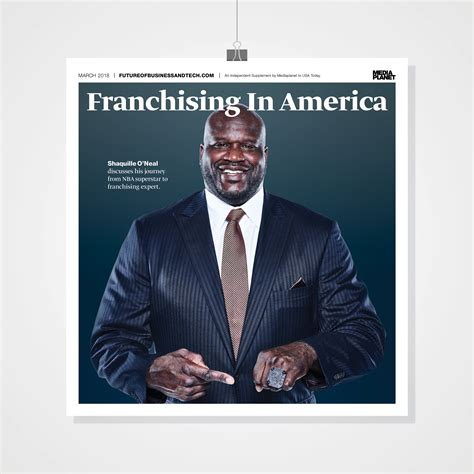 Villanova Mba Credits by Mediaplanet Launches Quot Franchising In America Quot Caign