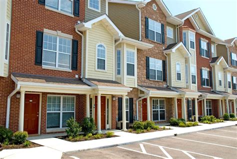 fha temporarily makes it easier for condos to be approved