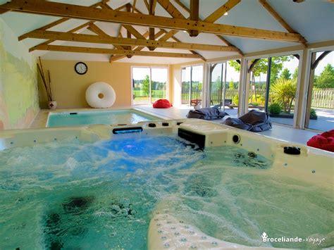 chambre d hote avec piscine int駻ieure cuisine chambres d h 195 180 tes avec piscine dans l eure en