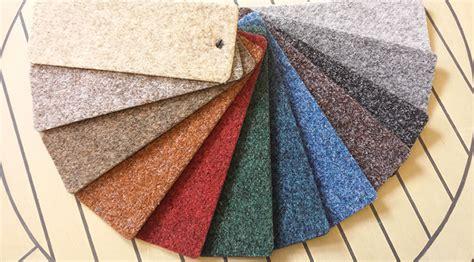 boat rug marine carpet for b boats carpet vidalondon
