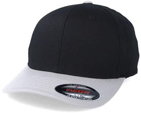 5003r Flexfit Hat Yupoong Original original black grey flexfit flexfit caps hatstoreworld