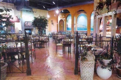 Restaurant Vaughan vinnie zucchini s italian buffet vaughan restaurant reviews phone number photos tripadvisor