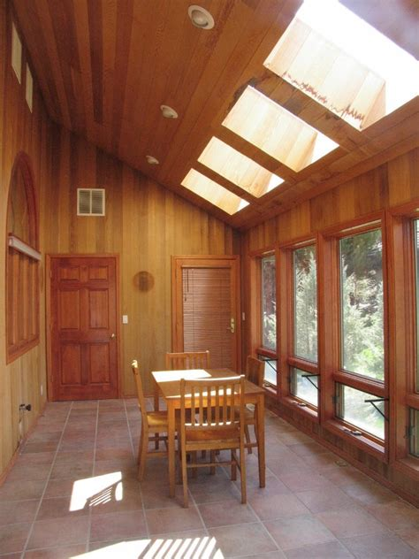 Cedar Sunroom gorgeous listing in eagle crest on the resort course sold central oregon home search