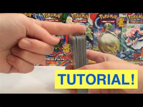 how to make a card levitate tutorial tuesday ep 5 make cards levitate