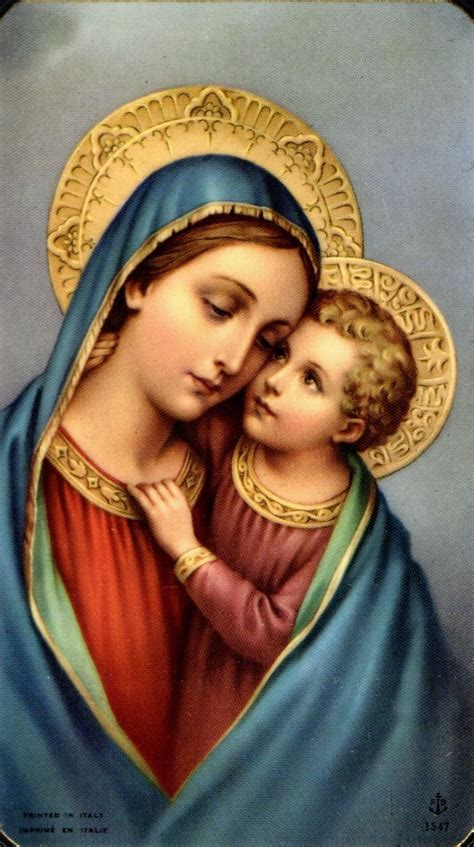biography of mother mary of jesus 1000 images about blessed virgin mary on pinterest