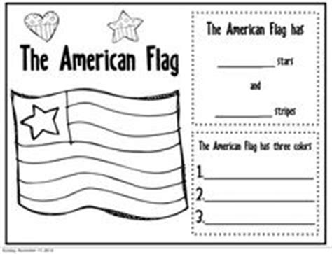 unit 6 resources themes in american stories 1000 images about red white and blue the story of the