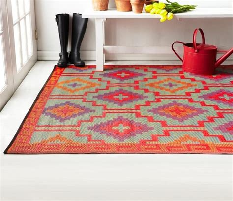 Modern Indoor Outdoor Rugs Indoor Outdoor Rug Image Of Indoor Outdoor Rugs Juniper Rug Caroline Rug In Green Green