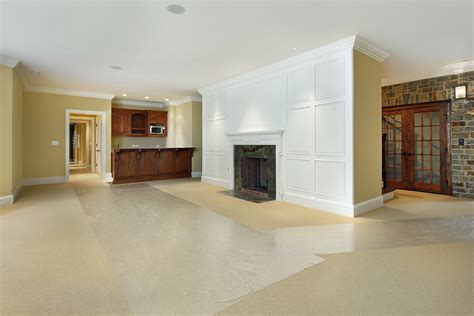 small basement remodels decorations small basement ideas of small basement ideas