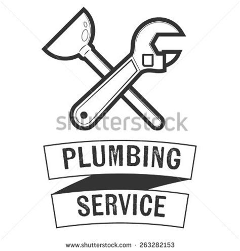 Plumbing Logos Design by Plumbing Tool Stock Photos Royalty Free Images Vectors
