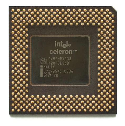 Intel Atom Sockel by Difference Between Intel Atom And Intel Celeron Intel Atom Vs Intel Celeron