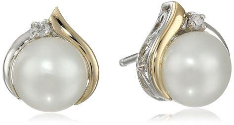 Wedding Ring Qatar by Princess Diana Qatar And Pearl Earrings