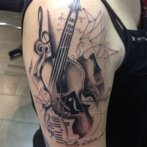 cello tattoo 17 best ideas about violin on cello