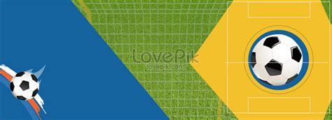 background keren  spanduk hd