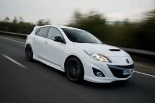 Madza Mps 2013 Mazda 3 Mps Auto Cars Concept