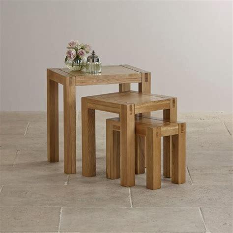 Solid Oak Living Room Furniture 77 Best Alto Solid Oak Oak Furniture Land Images On Pinterest Oak Furniture Land Solid Oak
