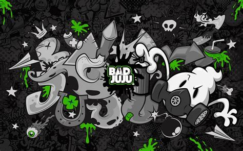 black  white graffiti wallpapers weneedfun