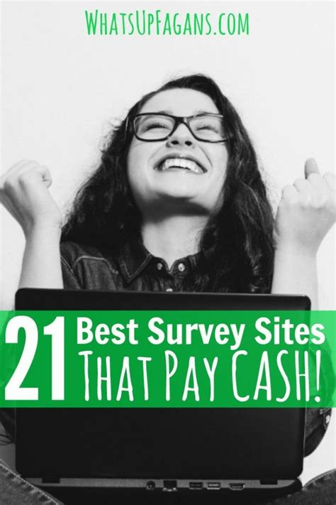 Best Surveys For Money Canada - m 225 s de 25 ideas incre 237 bles sobre survey sites en pinterest