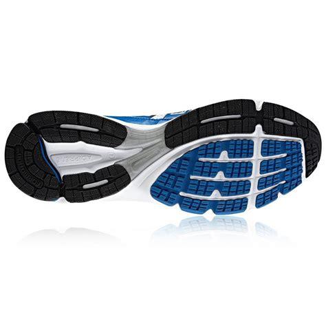 running shoes with heel cushion adidas response cushion 21 running shoes 50