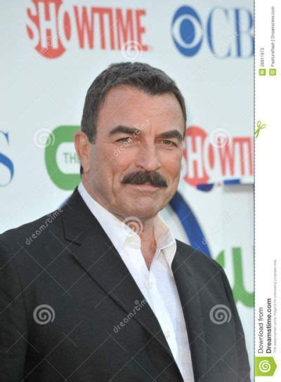 tom selleck blue bloods newhairstylesformen2014 com 1000 images about blue bloods on pinterest blue bloods