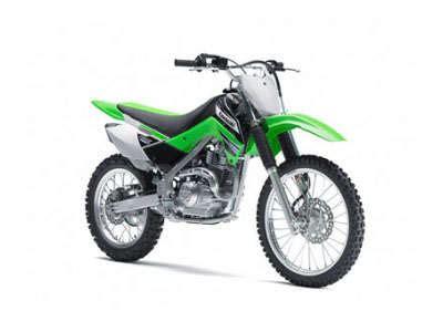 Sparepart Kawasaki Klx 150 kawasaki klx150 for sale price list in the philippines