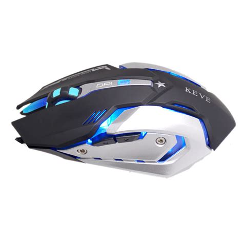 Mouse Macro Cobra aliexpress buy wired macro defintion gaming mouse 4