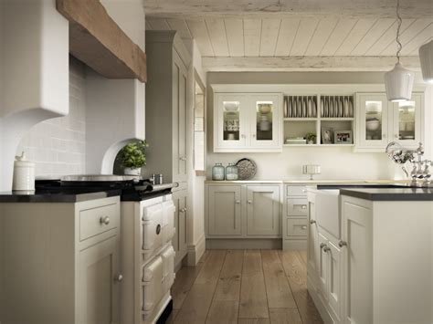 the kitchen collection uk and symphony kitchens will present a brand