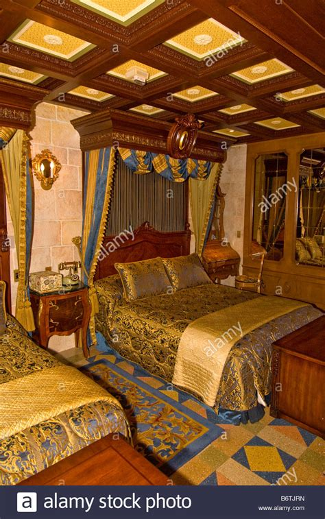 cinderella s bedroom cinderella castle suite bedroom magic kingdom walt disney
