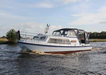 boten te koop meppel charterboot doerak meppel 850 ok motorboot te huur