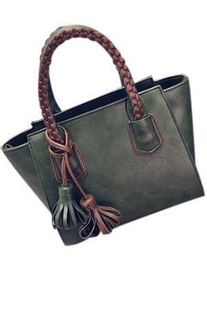 Canvas Chest Bag Grey Intl 2013 retro canvas bag large capacity bag s handbags