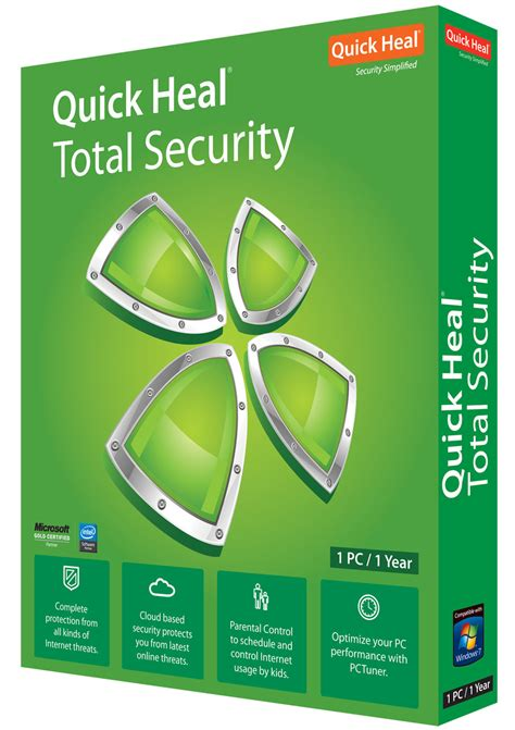 download antivirus for pc quick heal full version quick heal total security 2013 lifetime full version with